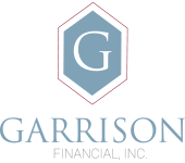 Garrison Financial, Inc.